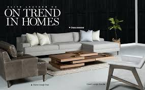 italian furniture manufacturers. Italian Modern Furniture Companies Elite Leather Custom Sectional Lounge Manufacturers