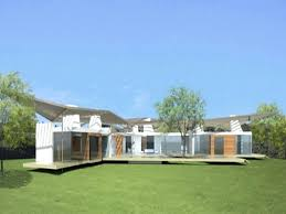 one story farmhouse plans single story house plans images loft tiny floor modern farmhouse cool inspiration