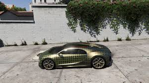 If at any point you've had enough. Gta 5 Bugatti Cheat Code Ps4