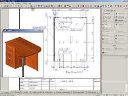 collection interior designing software free download 3d photos