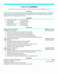 Example Of A Social Worker Resume Social Work Resume Samples abcom 23