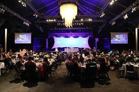 Riverdome Shreveport Seating Chart Horseshoe Casino Riverdome Best Slots