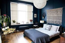 Wall Ideas For Bedroom
