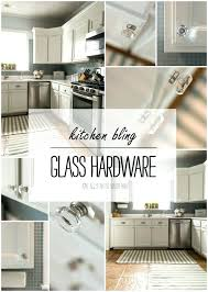 hardware for white kitchen cabinets truequedigital glass hardware for kitchen cabinets