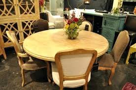 pedestal dining room tables round pedestal dining table whitewash
