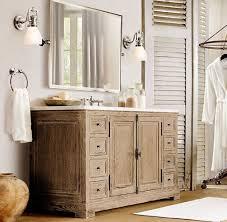 hardware catalog bathroom vanities