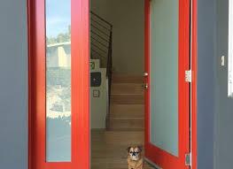 home front doorOptions For Modern Front Door Designs House To Home Front Doors
