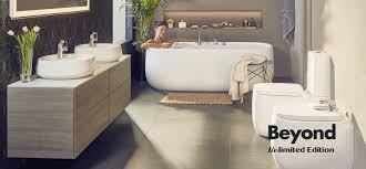 Designer Bathroom Store Reviews Roca Bathroom Design Furnitures Roca Uk Roca
