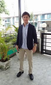 ダサくない父親の服装40代50代男性のパパファッション夏2019 Suwai