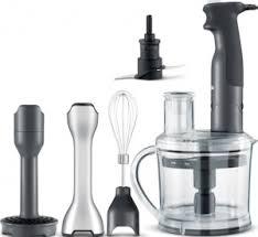 Kitchen Essentials List 71 Of The Best Kitchen Cookware And Essentials