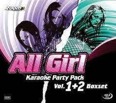 Cdg Dvd Zoom Pop Boxes Karaokestar Ro