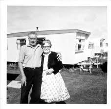 Hilda (Simpson) Shirley (1914-1987) | WikiTree FREE Family Tree