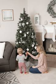 Why Your Christmas Tree Is SLOWING DOWN Your Home Broadband Speeds At Home Christmas Tree