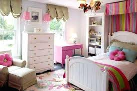 furniture for teenage rooms. Little Girl Furniture Bedroom Teenage Stores Full Bed Kids Sets Under . Top Girls For Rooms A