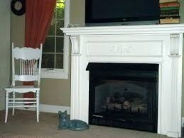 installing electric fireplace install electric fireplace insert you
