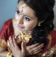 our beautiful bride sahima philadelphia makeup artists bella angel hair makeup