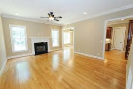paint colors for light wood floorsPaint Colors For Living Room With Light Wood Floors