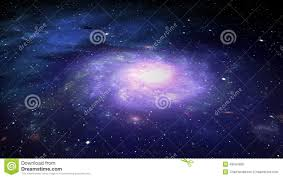 Image result for clipart star public domain