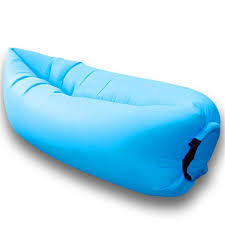 inflatable lounge furniture. Chill Chair Portable Large Inflatable Lounge Furniture M