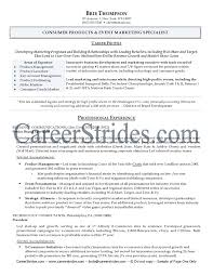 Sample Resume Manager