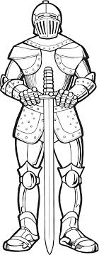 Articles With Jordan 7 Coloring Pages Tag Jordan Coloring Page