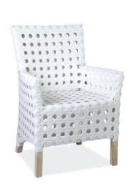 black outdoor chairs rattan garden uk