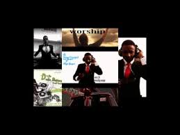 Wow Gospel 2014 Mixtape