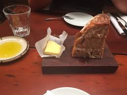 Arturito: o famoso e badalado restaurante da chef Paola Carosella!