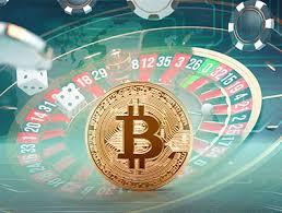 Bitcoin matched deposit bonus codes. Bitcoin Casino Bonuses Discover Top Bitcoin Casino Offers