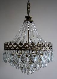 diy crystal chandelier beautiful 457 best all about chandeliers images on of 20 unique diy