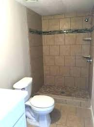 mobile home tub shower combo bathtub for homes single wide manufactured gets remodel garden faucets tu