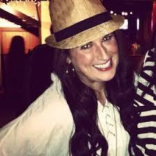Allyson Deaton Facebook, Twitter & MySpace on PeekYou