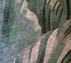 no matter what kind of glass tile backsplash ideas you decide to incorporate you ll want to choose a backsplash grout that complements your vision
