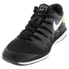nike tennis shoes for men tennis express