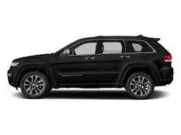2018 jeep overland.  jeep diamond black crystal pearlcoat 2018 jeep grand cherokee pictures  high altitude 4x4 photos side intended jeep overland