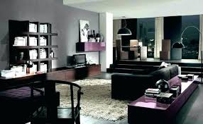 gray and plum living room black and purple living room ideas gray purple living room ideas gray and