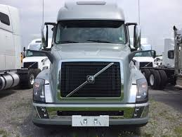 2018 volvo 670. contemporary volvo 2018 volvo vnl 670 to volvo