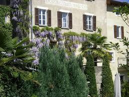 Hotel casa santo stefano svizzera miglieglia booking.com