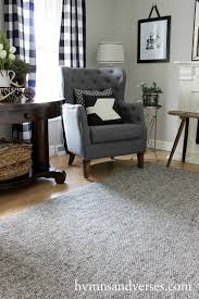 light gray emilie flat weave sweater wool area rug designs