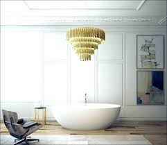 mini chandelier for bathroom mini chandelier for bedroom small chandeliers for bathroom medium size of mini