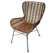 Esszimmerstühle und andere Stühle von Möbel Exclusive. Online ...