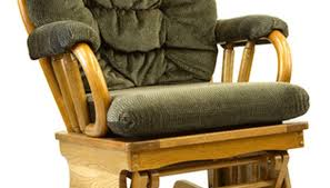 wood used for furniture. Oak Is Often Used In Making Chairs And Other Furniture. Wood For Furniture S