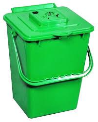 countertop containers kitchen countertop compost bin ireland