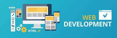 Website Design Price In Chennai Static Web Designing Company In Chennai India Web Creators