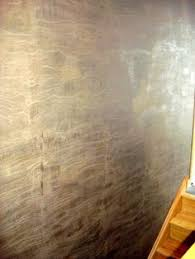faux finish  Painting TutorialsFaux Painting TechniquesFaux Wall ...