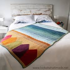 summer blanket for bed. Brilliant Bed Summer In Swanage Blanket Throughout For Bed N