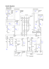 1986 f350 ignition wiring diagram 1986 discover your wiring inside fuse box diagram for 1997 honda accord