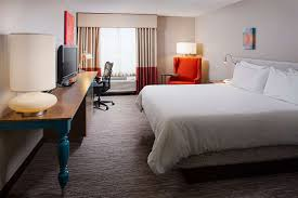 hilton garden inn colorado springs 134 1 7 6 updated 2019 s hotel reviews tripadvisor