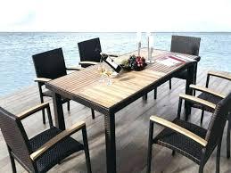 outdoor ikea furniture. Bistro Outdoor Ikea Furniture