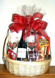 homemade valentine gifts for him valentine basket ideas valentine gift baskets for her s homemade valentines